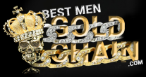Best Men Gold Chain