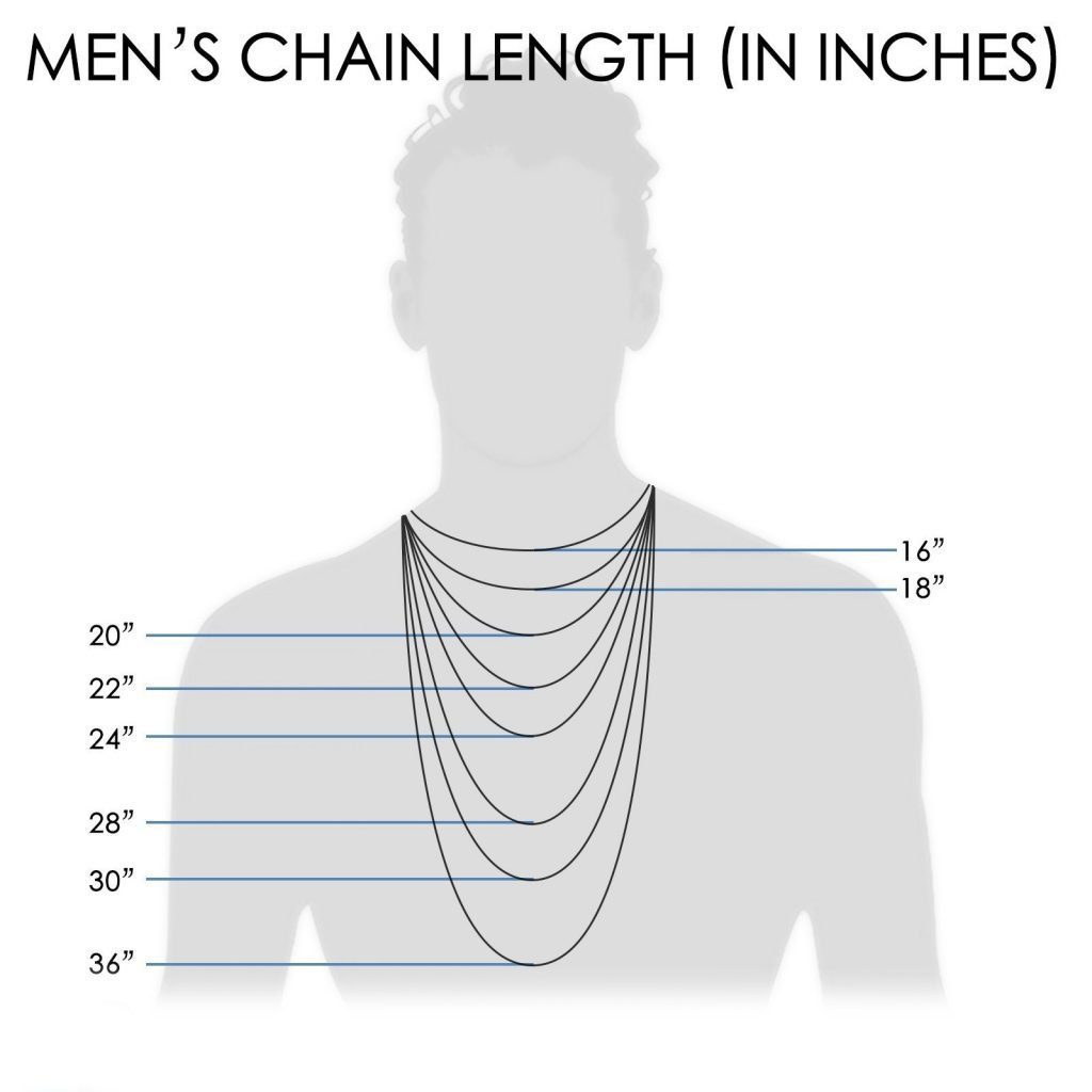 562d9abd7f57d 925 Sterling Silver High Polished Solid Miami Cuban Link Chain 6-15mm,  24-32″   Best Men Gold Chain